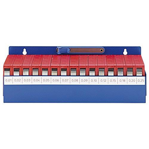 Forum 4317784883863 Fühlerlehrenband in Werkstattbox