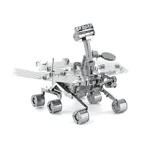 Mars Rover Model Kit