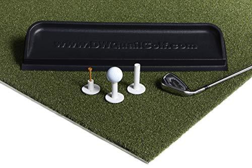 Dura-Pro Residential Golf Mat