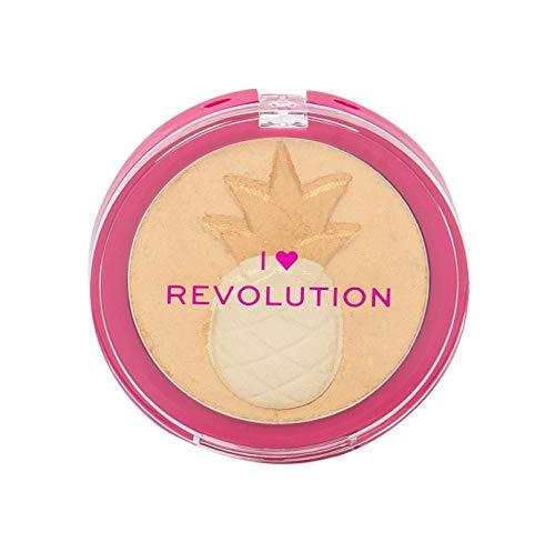 Makeup Revolution London Iluminador 59.15 g