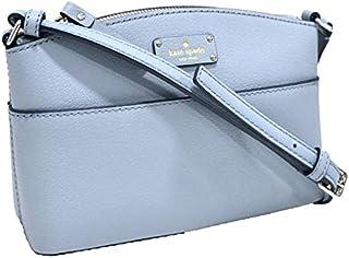 Kate Spade New York Grove Street Printed Millie Shoulder Handbag Purse