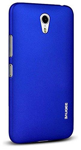 Prevoa ® 丨 Lenovo ZUK Z1 Funda: Amazon.es: Electrónica