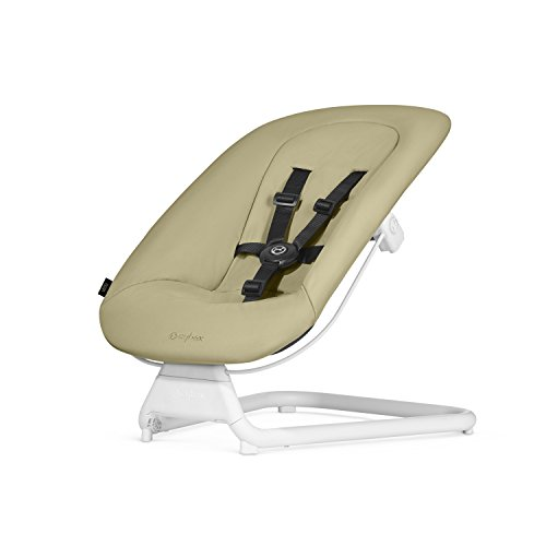 CYBEX Gold Lemo Bouncer Babywippe