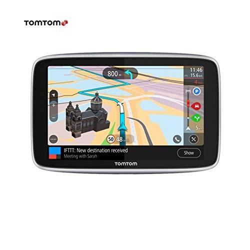 Navig.GO Premium 6 World Connected DP.1741809-SDD