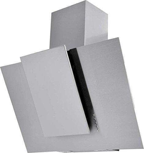 Amica KH 17195 E Kaminhaube / 80.0 cm / 500 m³ / Elektronische Steuerung mit Soft Touch Button/Touchfree