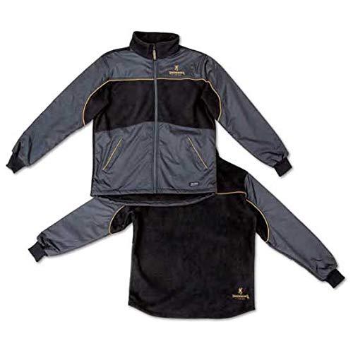 Browning x XL Xi-Dry Fleece Jacke
