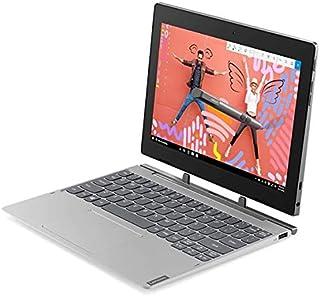 Lenovo(レノボ) IdeaPad D330-10.1型 2-in-1 パソコン[Celeron/メモリ 4GB / ストレージ 64GB] 81H300JRJP