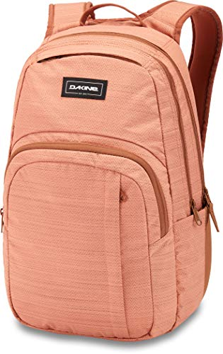 Dakine Campus M 25l Backpack Rucksack, Cantaloupe, 25 l