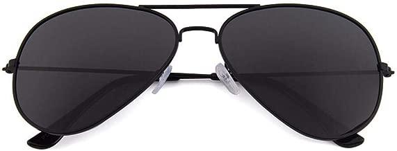 نظارة شمسية ذات تصميم أنيق وعصري