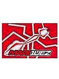 GP RACING Flagge MM93 Flag Ant Marc Marquez 93 Fahne MotoGP Official Racing Accesoires