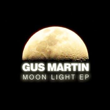 Moon Light EP