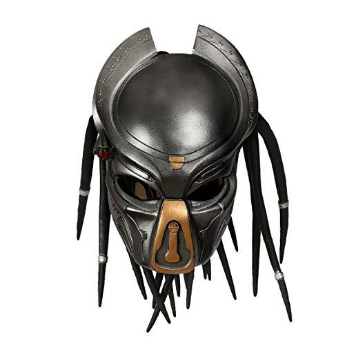 Xcoser -   Halloween Predator
