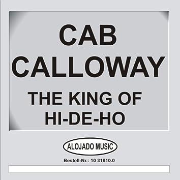 The King Of Hi-De-Ho