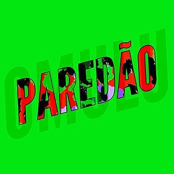 Paredão