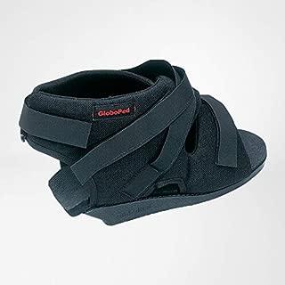 bauerfeind globoped heel relief shoe