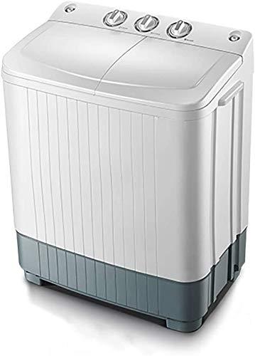 secadora 4kg fabricante Feceyq