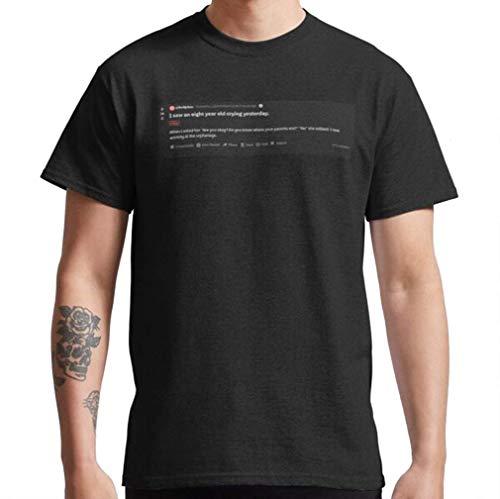 Reddit is Gold v2 Classic Tshirt