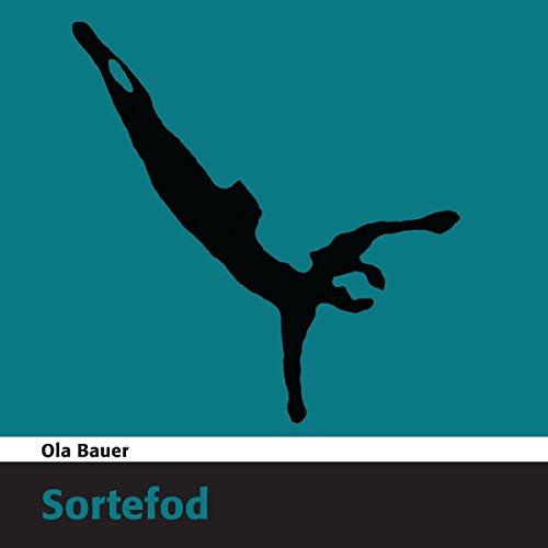 Sortefod cover art