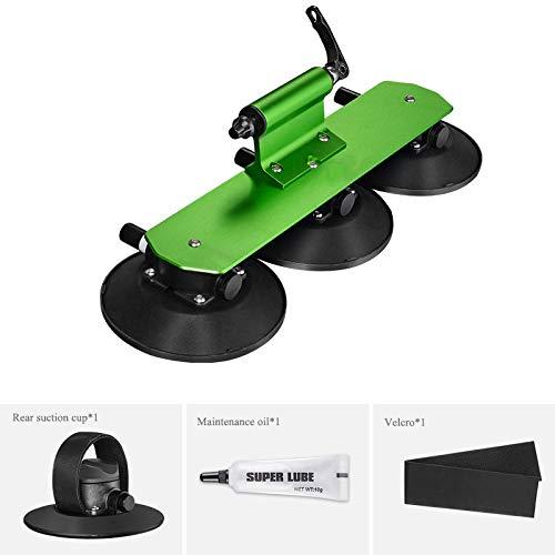 portabicicletas bola bicis coche portabicis portaequipajes porton trasero techo universal bicicleta del...