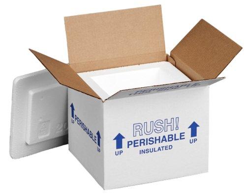 freezer shipping boxes - 9