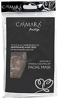 CasmaraReaffirming Mask 2020