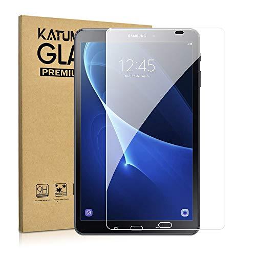 galaxy tab a6 screen protector