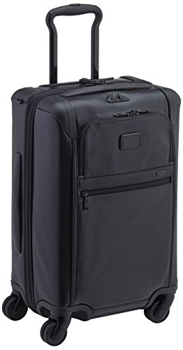 Tumi koffer International Expandable 4 Wheel Carry-on