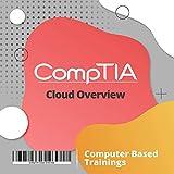 Vídeos de formación de CBT para CompTIA Cloud