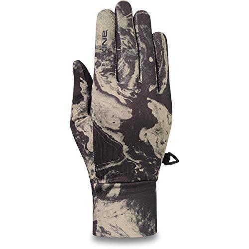 Dakine Damen Handschuhe Rambler Moisture Wicking Gloves - Violett - XS
