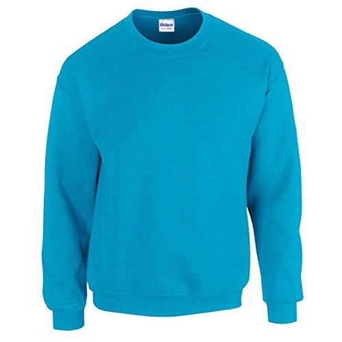 Edwards Garment Strickjacke/Twinset für Damen/Herren, 18500, Blau, 18500 M