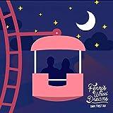 Ferris Wheel Dreams