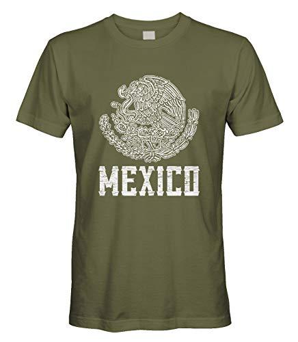 Waterpik Mexico marca Cybertela