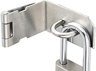 toggle lock door