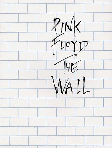 Pink Floyd: The Wall [Lingua inglese]