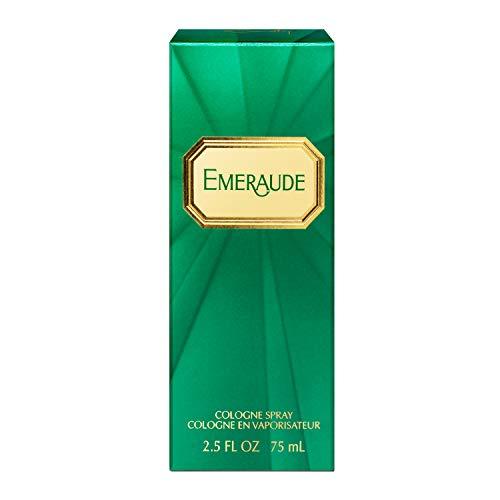 Catálogo de Coty Perfume Top 10. 5