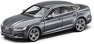 Audi A5/Coup/é mod/èle voiture dorigine 1 43/mod/èle 2016/Tang orot