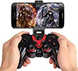 Phone Game Controllers
