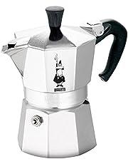 Bialetti Moka Pot Express 3 cup