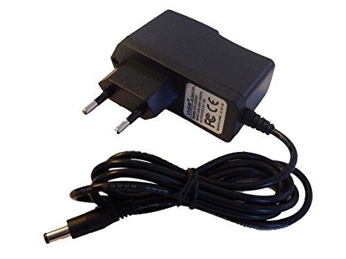 vhbw Adapter compatibel met Birkenstock horlogeopwinders - 200 cm