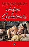 Schmutziges Geheimnis (German Edition)