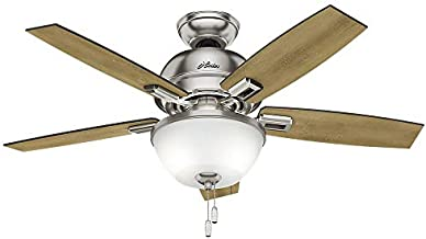 Hunter Fan Company 52227 Hunter 44