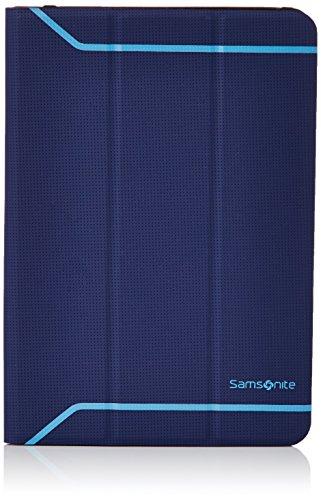 Samsonite Thermo Tech Ordner, 26 cm, blau (Blau) - 96U*11001