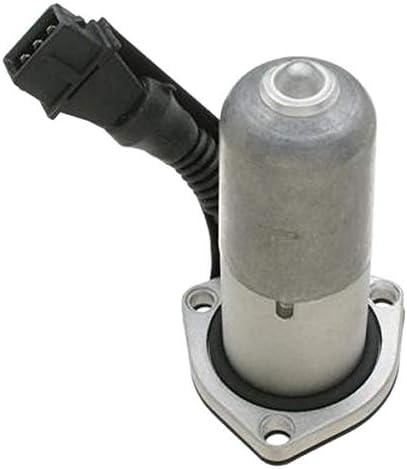 Max 87% Store OFF HELLA W0133-1604279 Engine Sensor Level Oil