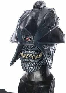 Rubie's Costume Co Halo Universe Adult Stalker Overhead Latex Mask