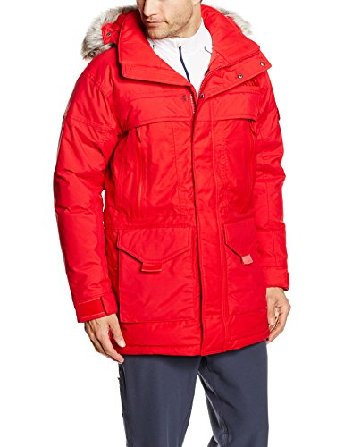North Face M MC Murdo 2 Parka