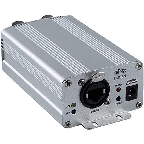 Chauvet DJ DMX-AN2 Artnet to DMX converter