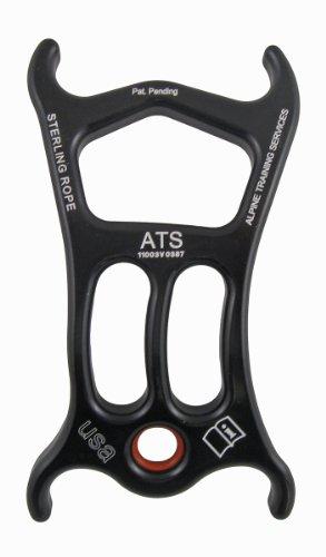 Sterling ATS Device - Black