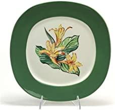 Best taylor smith china Reviews