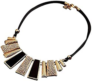 Fashion Collar Necklace For Women