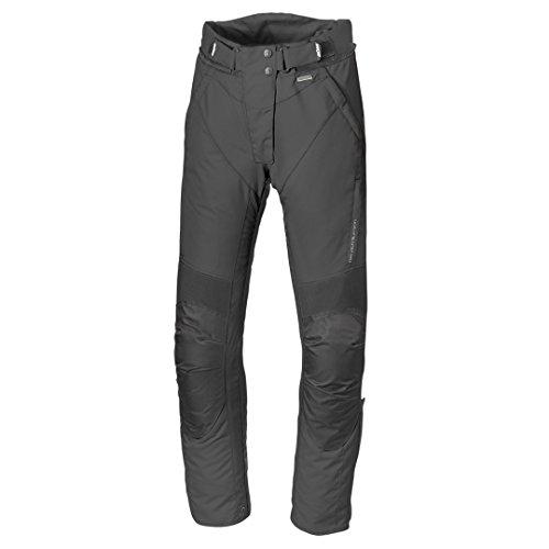 Büse 114200–40 Alessia Pantalon Femme Noir Taille : 40
